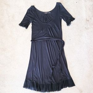 Juicy Couture Flowy Dress